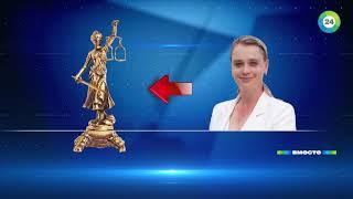 Громкий развод: жена Павла Гусева хочет выселить его из квартиры
