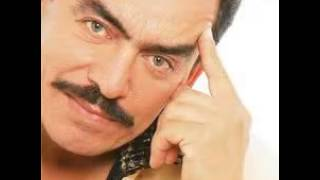 Watch Joan Sebastian Mas Alla Del Sol video