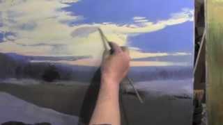 Научиться рисовать зимний пейзаж, уроки масляной живописи, художник Сахаров(ВСЕ НОВОЕ НА http://saharov.tv Официальные сайты: http://artsaharov.com http://faniyasaharova.com http://polinasaharova.com http://ladasaharova.com ..., 2014-05-07T19:15:41.000Z)