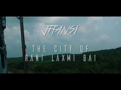 Jhansi And Orcha Travel Video