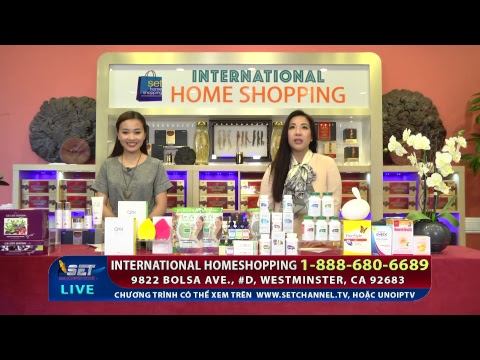 Dr. J's Natural Show | 27/12/2018