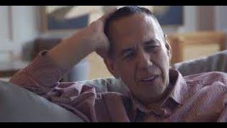 Gilbert - Documentário Completo (Legendado)