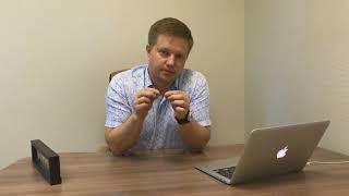 видео слуховые аппараты в санкт петербурге