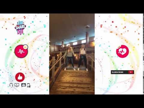 BFF Goals   Best Friend Musically Compilation #Bestfriend