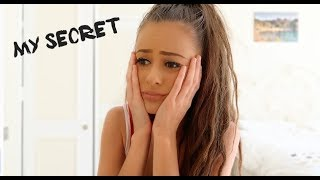 One of Holly H's most viewed videos: revealing my biggest secret..