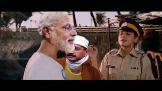 Funny modi kejrival whatsapp video...