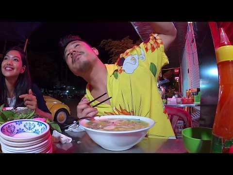 Best Pho In Nha Trang