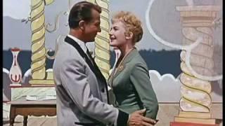 Rudolf Schock & Renate Holm - Ich hab dich gefunden 1957