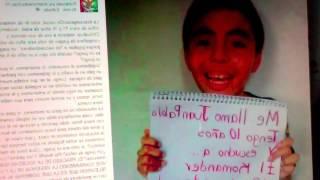 jugando al secuestro  matan y le sacan ojos a niño de 6 años en MEXICO