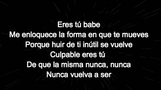 Kevin & Karla - Never be the same (spanish version) LETRA