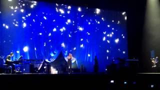 Laura Pausini - Prendo Te