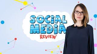 видео Twitter - обзор социальной сети