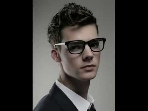 BEST MEN HAIRSTYLE IDEAS 2016 - YouTube