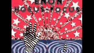 Watch Enon Candy video