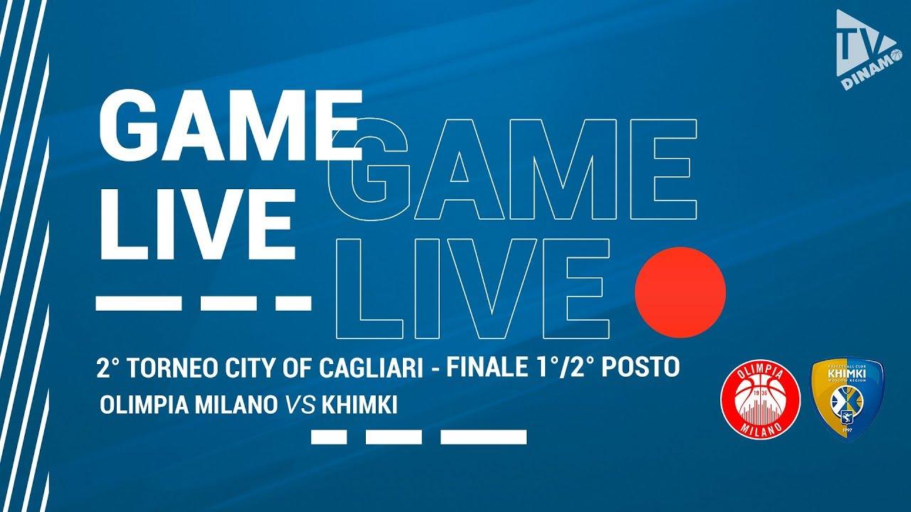 Calendario Playoff Basket 2020.Dinamo Sassari