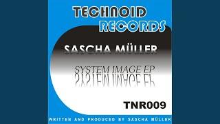 System Image (Dj Pablishhh! Remix)