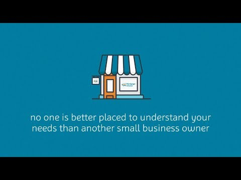 We Understand Small Businesses | Money Chat | Mortgage Choice