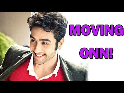 Adhyayan Suman - Who is Kangna Ranaut?? -...