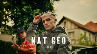 Falke 912 - Nat Geo [Video Oficial]