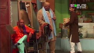 Video Akram Uddas and Sakhawat Naz New Pakistani Stage Drama  Kali Chader  Full Comedy Clip download MP3, 3GP, MP4, WEBM, AVI, FLV Desember 2017
