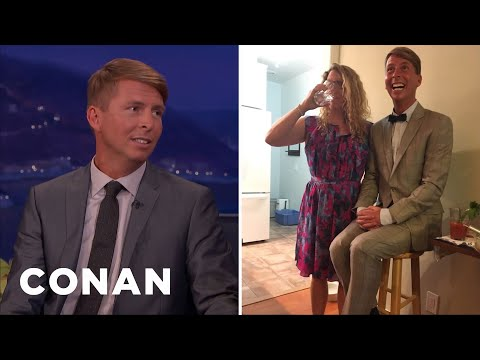 jack mcbrayer marriedjack mcbrayer and triumph, jack mcbrayer married, jack mcbrayer wife, jack mcbrayer instagram, jack mcbrayer partner, jack mcbrayer net worth, jack mcbrayer portlandia, jack mcbrayer, jack mcbrayer eric andre, jack mcbrayer imdb, jack mcbrayer twitter, jack mcbrayer forgetting sarah marshall, jack mcbrayer the middle, jack mcbrayer alexander skarsgard, jack mcbrayer eric andre episode, jack mcbrayer eric andre show, jack mcbrayer movies, jack mcbrayer waitress, jack mcbrayer anthem, jack mcbrayer big mouth