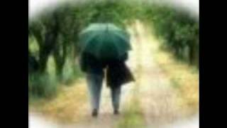 Laughter In The Rain - Neil & Dara Sedaka