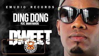 Download Ding Dong & Bravo - Dweet [Genna Bounce Riddim] July 2017 MP3 song and Music Video