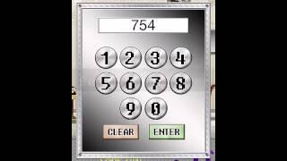 100 Hard Door Codes Level 27 Walkthrough Guide