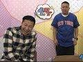 KOC本番直前で大喧嘩! 泣き崩れた芸人 よしログ の動画、YouTube動画。