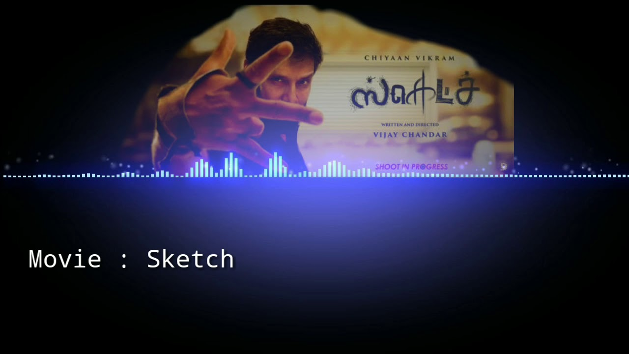 Sketch bgm ringtones background music songs