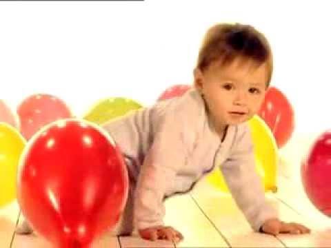 знакомства детей от 11 до 11 месяцев