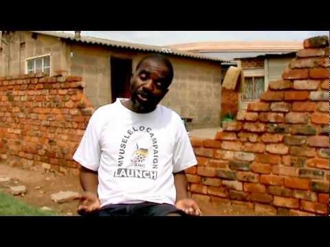 3-ANC CENTENARY SONG 20111228140342