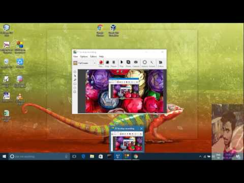 How to install kali linux on virtualbox (without any error)