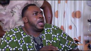 Iyawo Baba E Part 2 - Latest Yoruba Movie 2021 Drama Starring Odunlade Adekola | Olaniyi Afonja