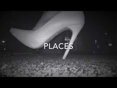 Chris Stapleton - Tennessee Whiskey (Lyric video) | Jason Landry (Cover)
