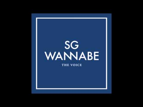 (+) SG워너비(SG Wannabe) - You are Mine