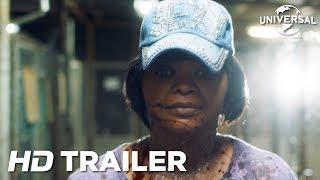 Ma -  HD trailer 1 - Universal