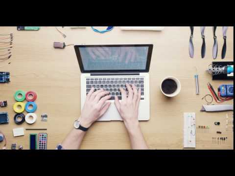 Canada Startups Business Plan Tool