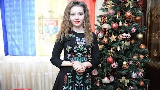 Vlog de moldoveancă -  De ce sunt mândră de Moldova