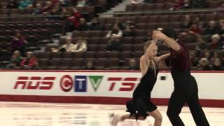 Poje and Weiver thumbnail