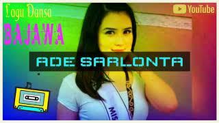 Lagu Dansa Bajawa - Ade Sarlonta