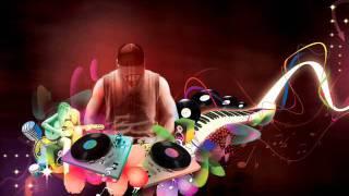 errajanda remix by dj gopi,champapet hyd