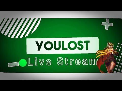 Türkiye vs İtalya Ulusal Maç youlost Canlı Yayın - Mobile Legends Live Stream For You