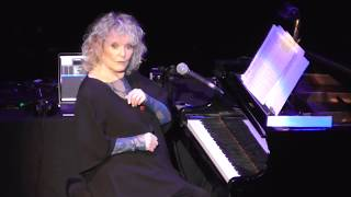 Petula Clark Here For You 2018