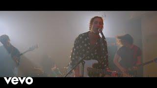 Смотреть клип Sea Girls - Lost