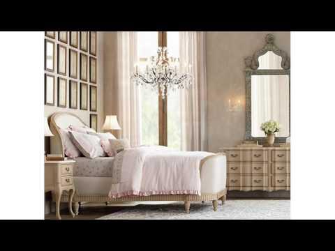 Moderne vintage schlafzimmer ideen