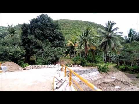 BIGKING (LAPUS) CAVE, SAN CARLOS NEGROS OCCIDENTAL - GUDANCE
