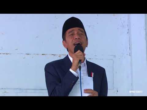 Silaturahmi dengan Keluarga Besar Pondok Pesantren Syaikh Zainuddin Nahdlatul Wathan Anjani