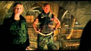 Reign Of Fire 2002 Trailer