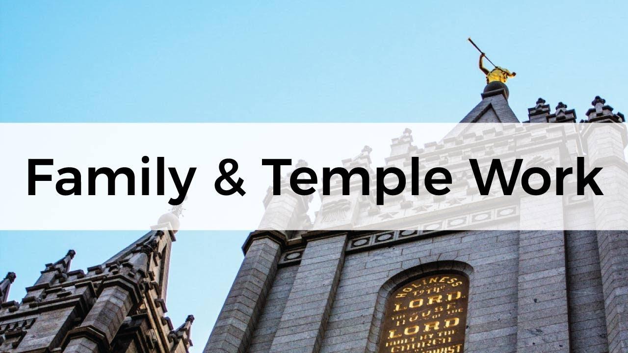 byu speeches temple